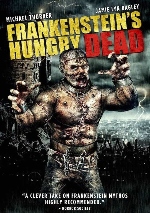 frankensteins-hungry-dead-wild-eye-releasing-dvd