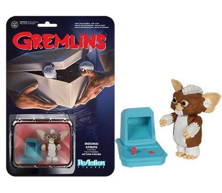 gremlins4