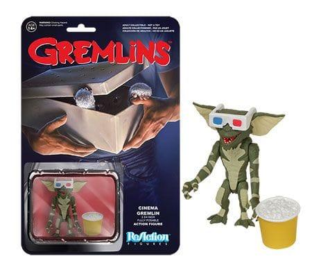 gremlins7