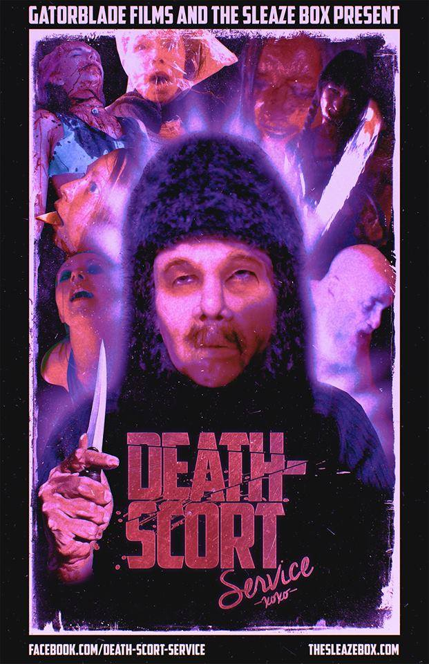 Death-Scort Service Review  Horror Society-2982