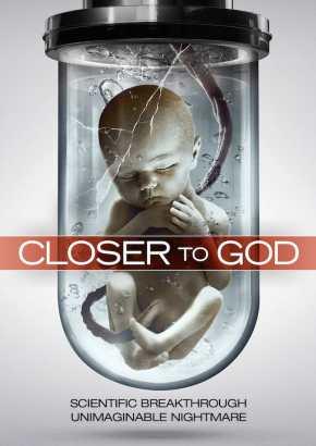 CLOSER TO GOD-Hi Res