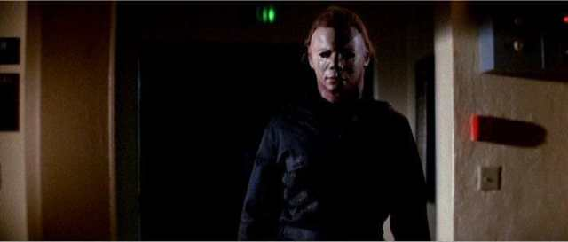 CONFIRMED: Halloween Returns... And So Does Michael Myers in New ...