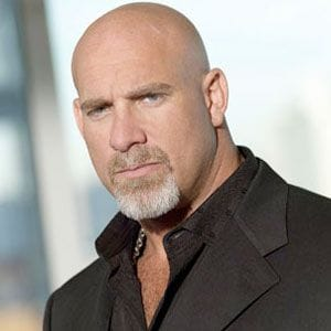 celeb-apprentice-bill-goldberg