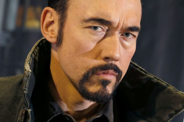 Kevin Durand2