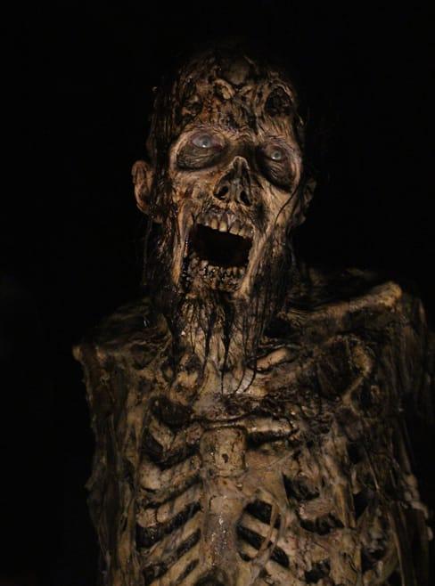The Walking Dead season 6 5