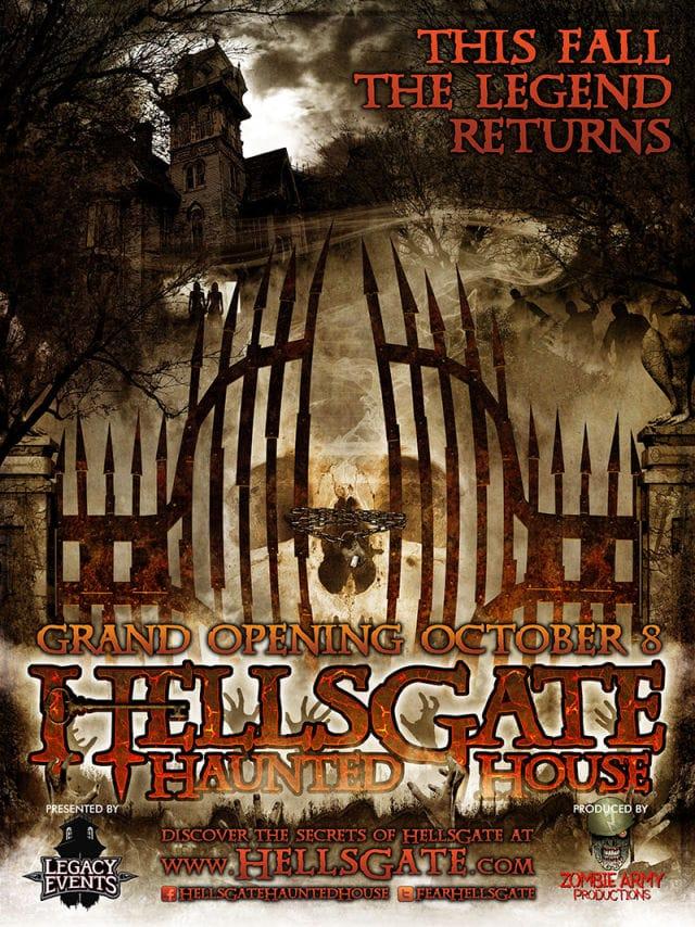 Hellsgate-2015-Teaser-Poster