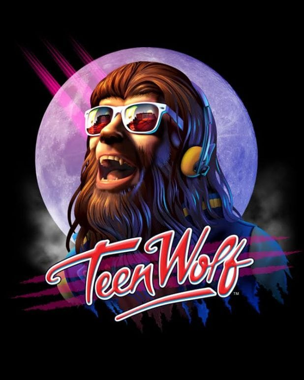 teenwolf3
