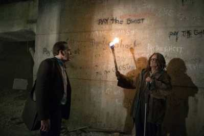 Pay the Ghost image3