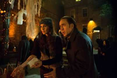Pay the Ghost image5
