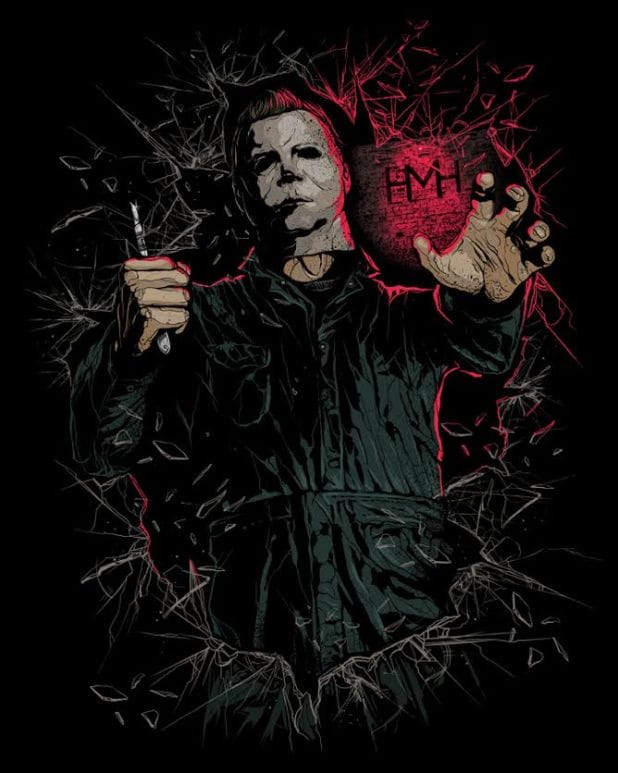 fright-rags h2