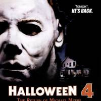 Films released on this day in horror history - October 21