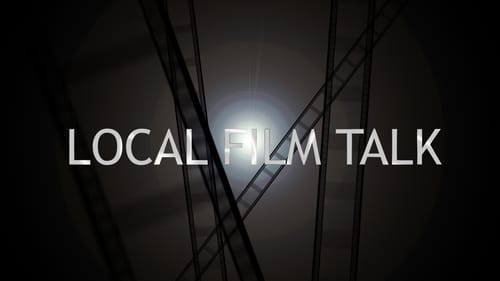 Local+Film+Talk+logo