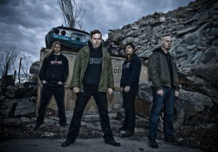 cattle-decapitation-band-1