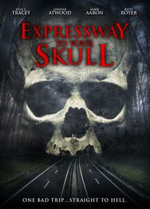 expressway-to-your-skull_full