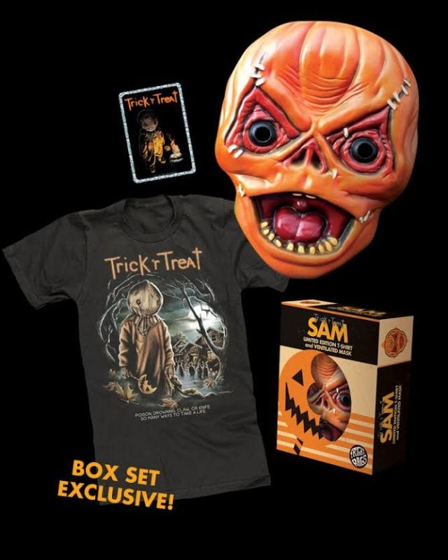 fright-rags trick1