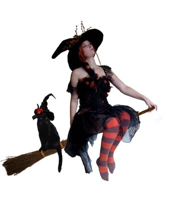 witch_on_broom_by_jazzman1989