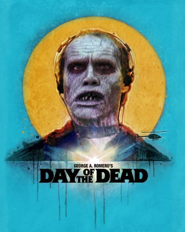 fright-rags day4