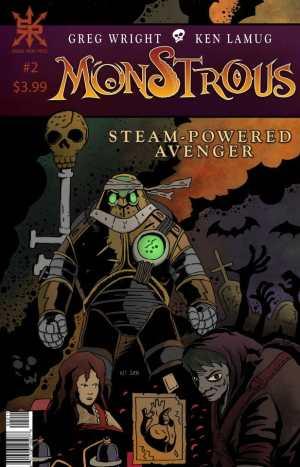 Monstrous_PR2