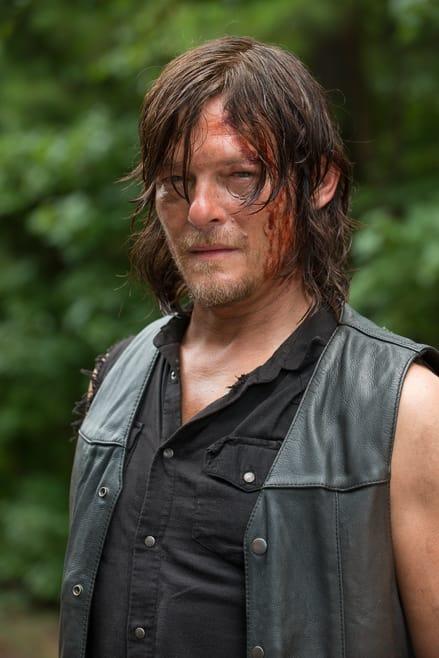 The Walking Dead season 6 ep9.3