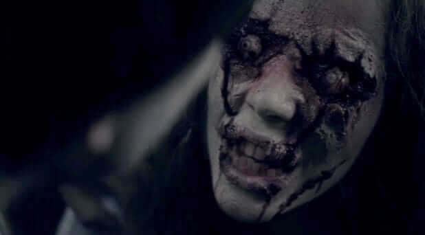 All Hallows' Eve 2 image12