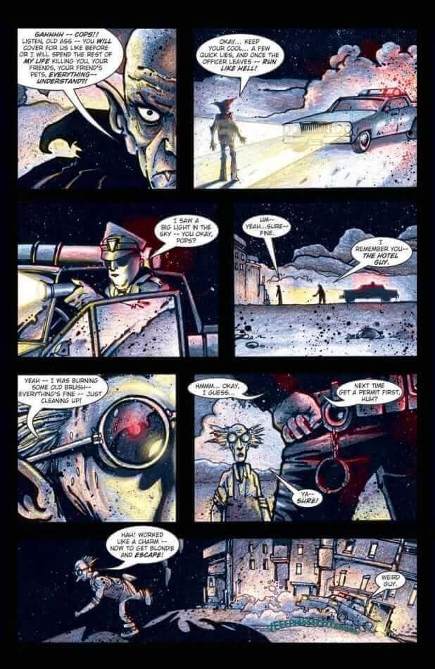 FistfulOfBlood_04-pr-page-005