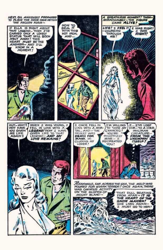 HauntedHorror_21-pr-page-006