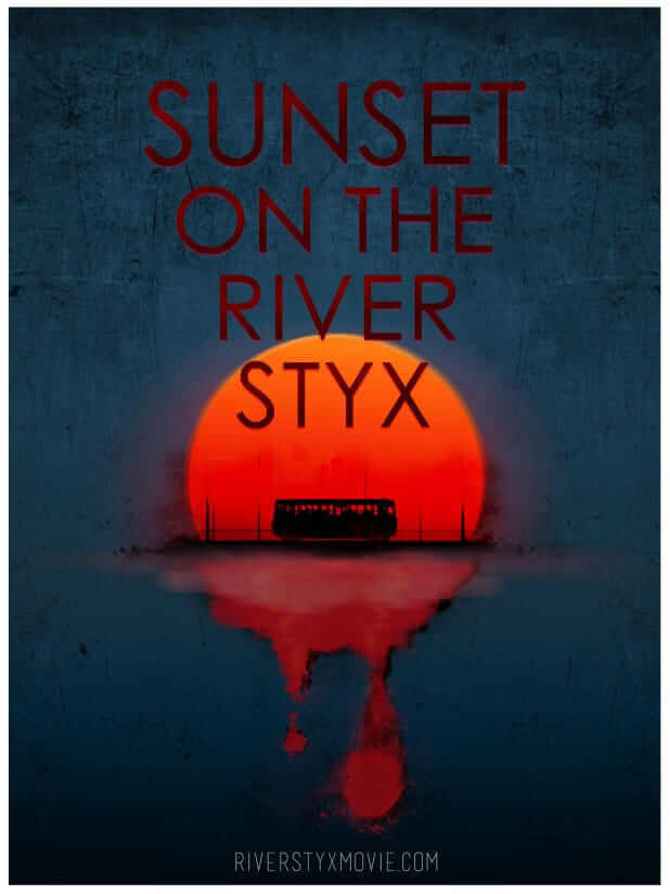 SunsetRiverStyxPoster2