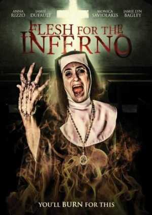 flesh-for-the-inferno-scorpio-film-releasing-dvd