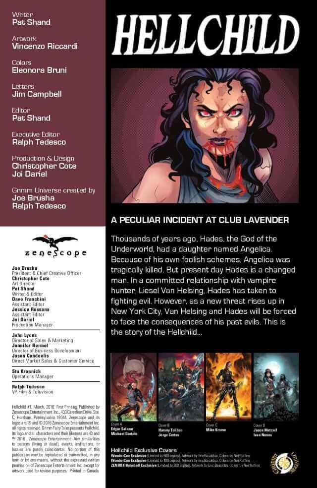 Hellchild01-page-002