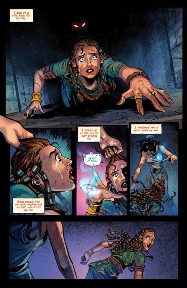 Hellchild01-page-003
