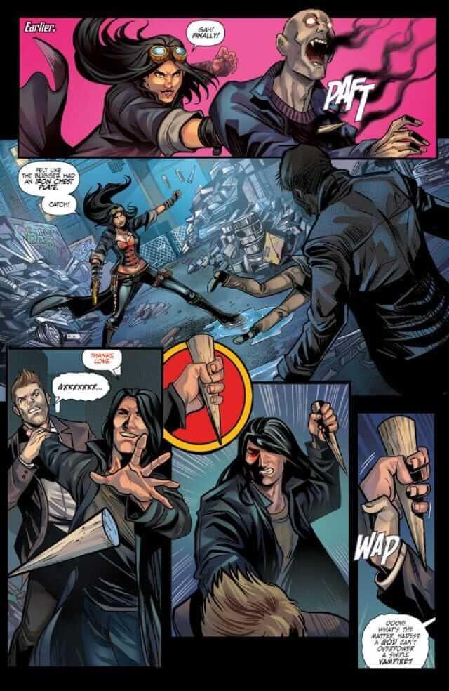 Hellchild01-page-005