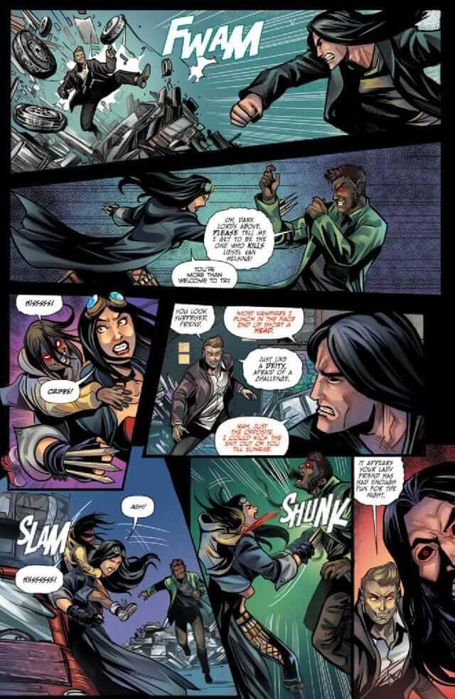 Hellchild01-page-007