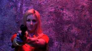 JANET GUN