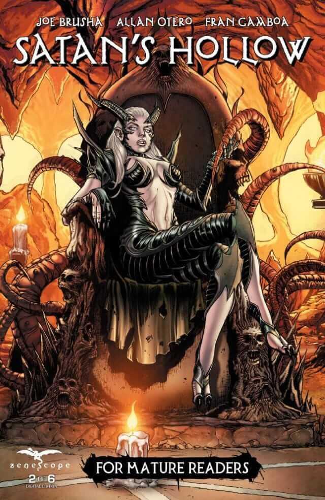 SatansHollow02-page-001