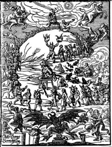 Witches Praetorius_Blocksberg