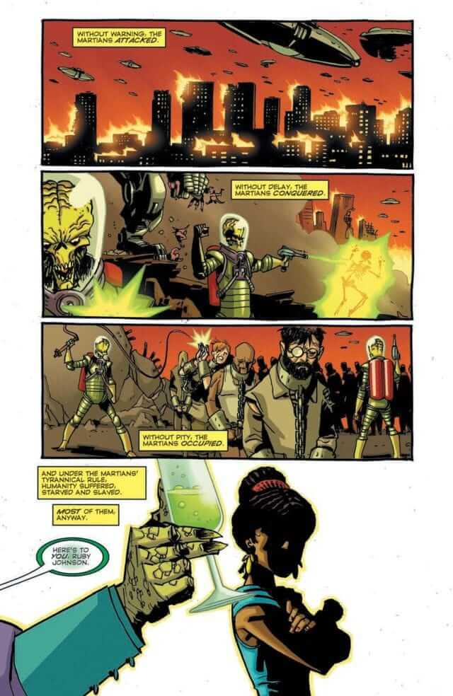 MarsAttacks_Occupation_03-pr-page-003