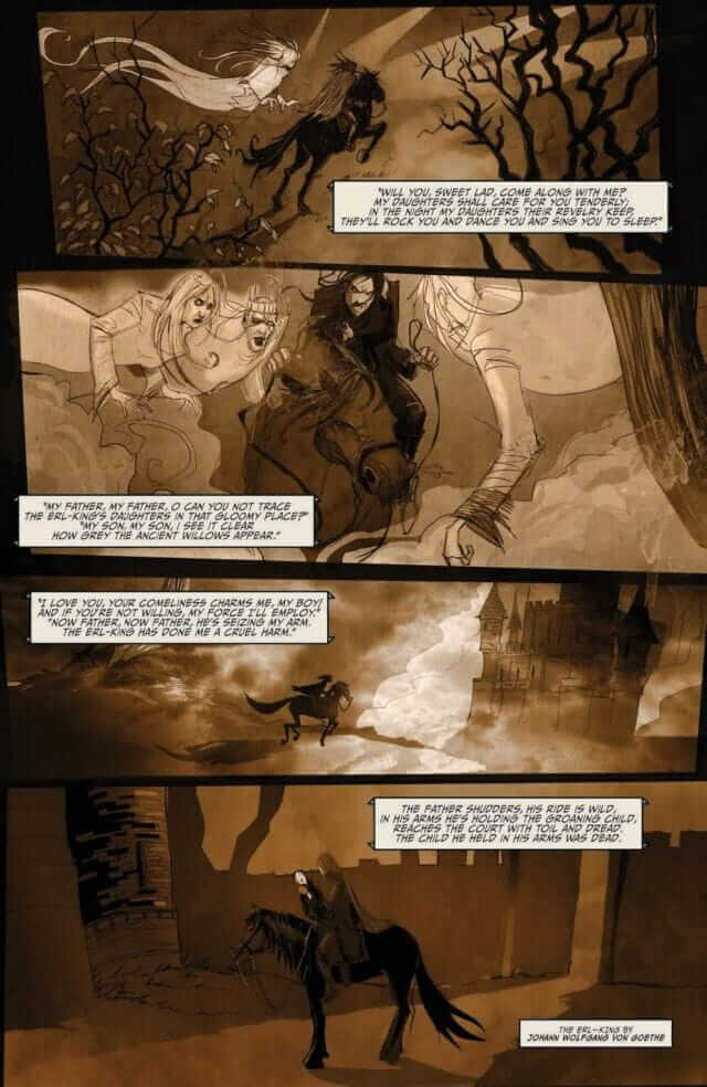 OctoberFaction_16-pr-page-004