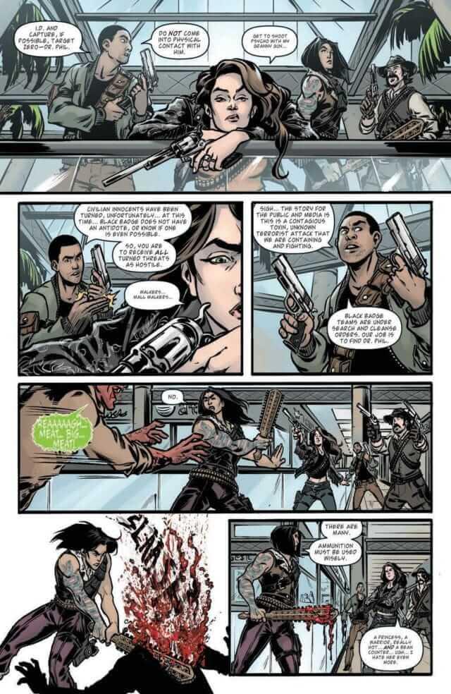 WynonnaEarp_04-pr-page-006