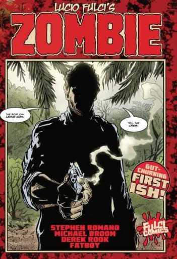 Zombie-comic-03