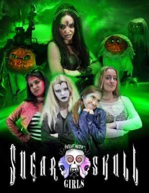 sugar-skull-girls-new1