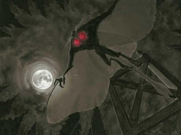 the_mothman_cometh_by_kalessaradan-d5o61sn