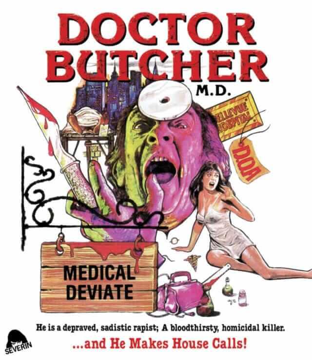 Dr-Butcher-BD-Key-art-710x818