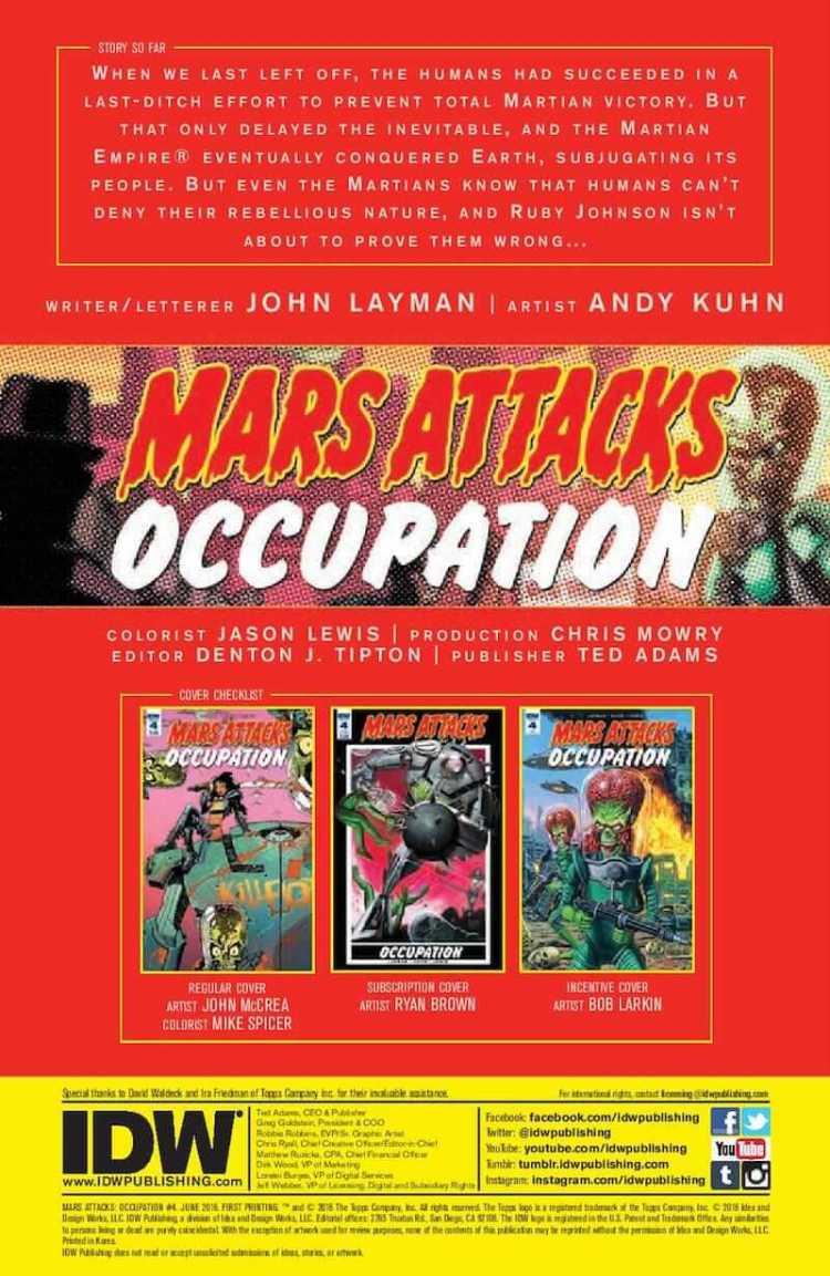 MarsAttacks_Occupation_4-pr-page-002