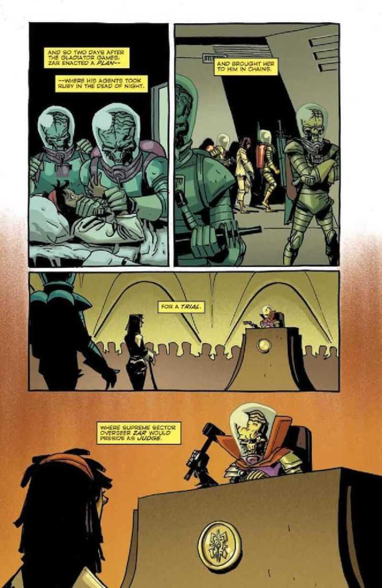 MarsAttacks_Occupation_4-pr-page-004