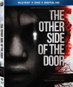 Other-Side-Door-Blu-ray