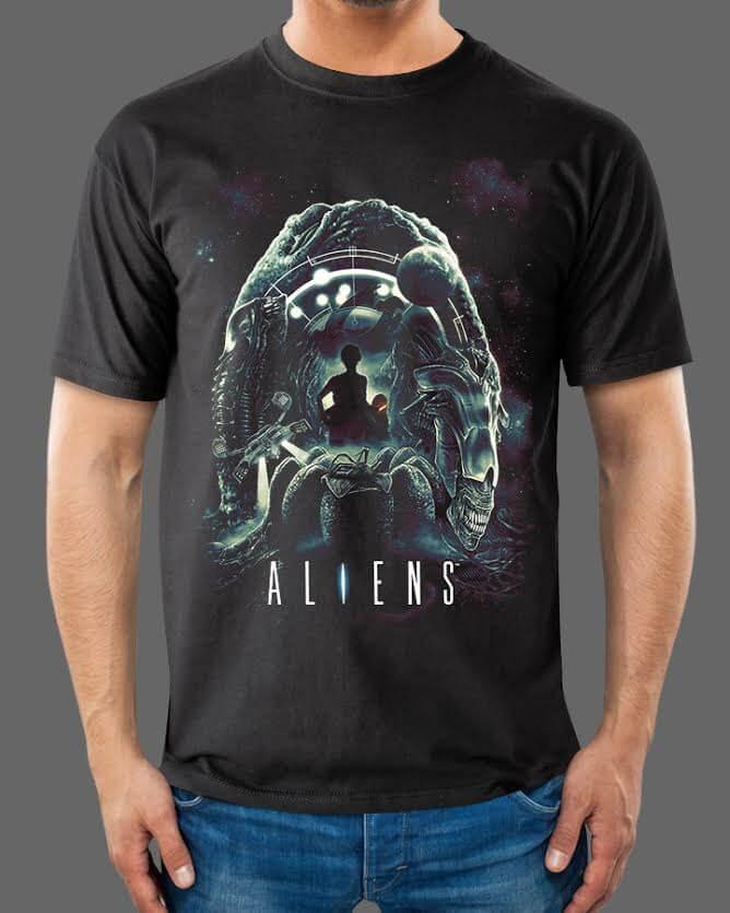 fright-rags aliens4