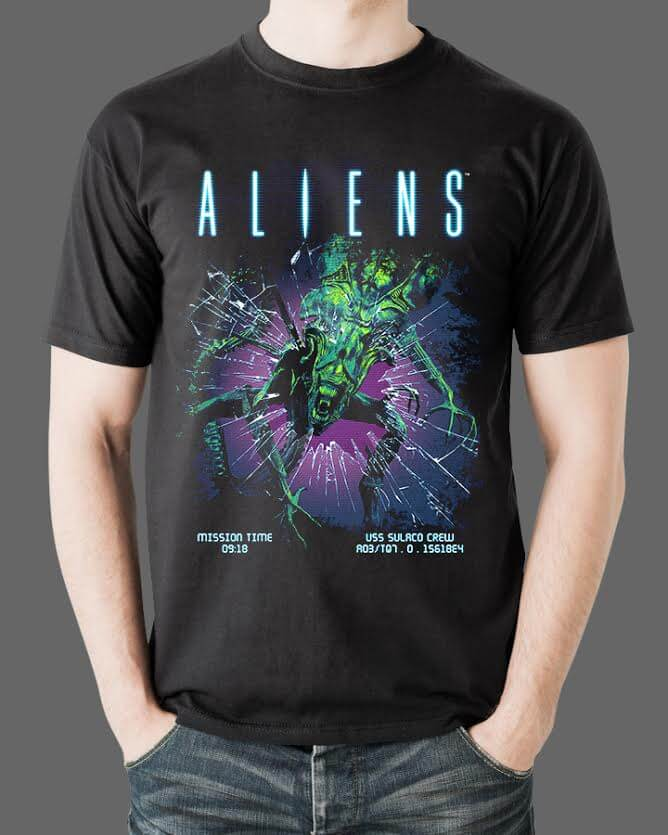 fright-rags aliens7