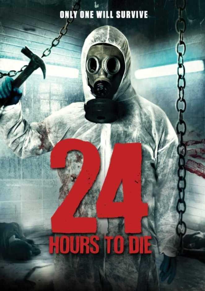 Horror Film 2021