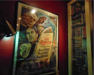 Movie Room-012