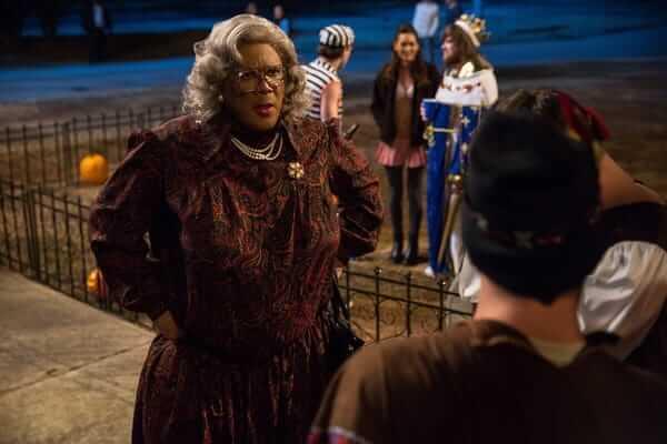 Tyler Perry's Boo! A Madea Halloween1